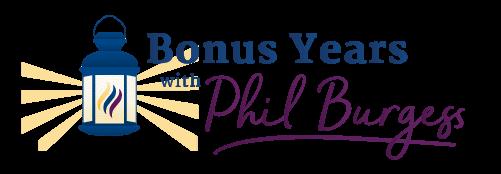 Bonus Years