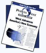 West-Advances-America's-New-Econom