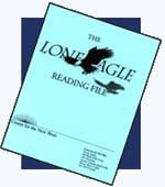 lone-eagle