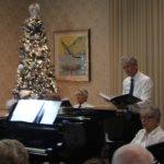 Pic2-Bob Sherer Christmas Concert at Ginger Cove 2017 (002)