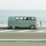 asphalt-automobile-automotive-2303781