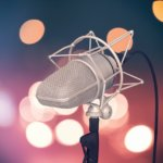 black-and-gray-microphone-with-stand-3624286