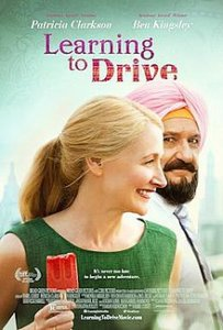 220px-Learning_to_Drive_Poster