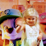 BY_2021.9.12_Banner (1)