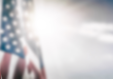 BY_2021.7.6_Banner (1)