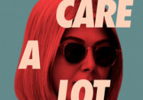 I_Care_A_Lot_poster